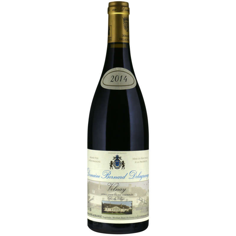 Volnay - Vin Rouge