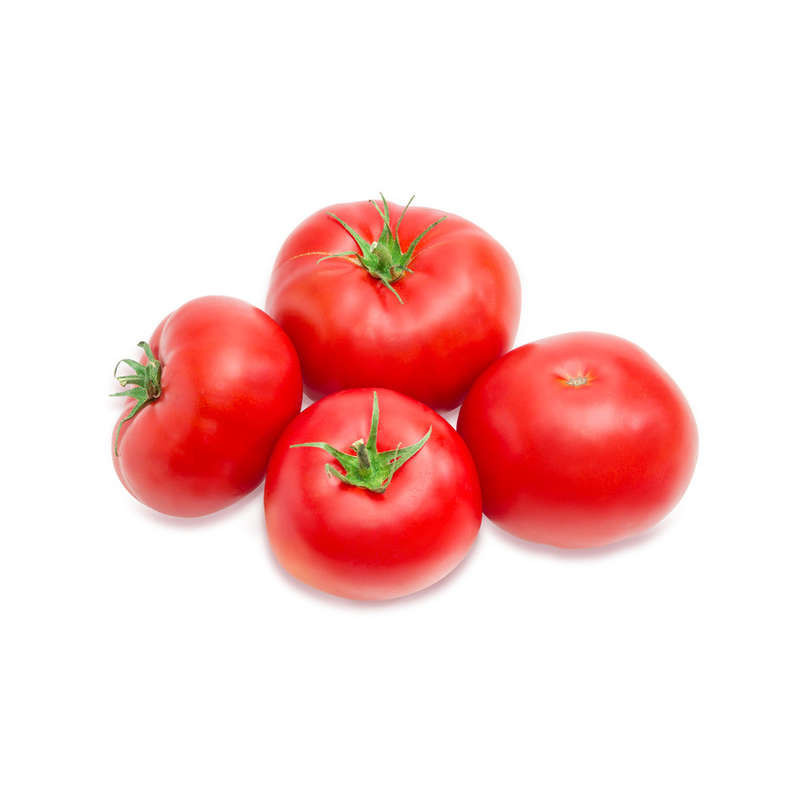 Tomates cocktail grappe