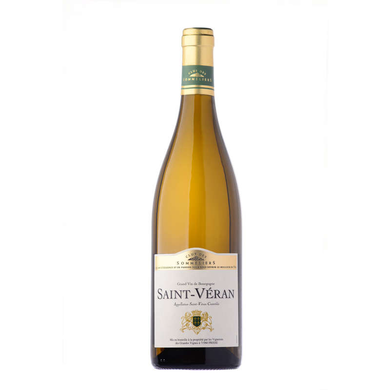 sancerre casino vin